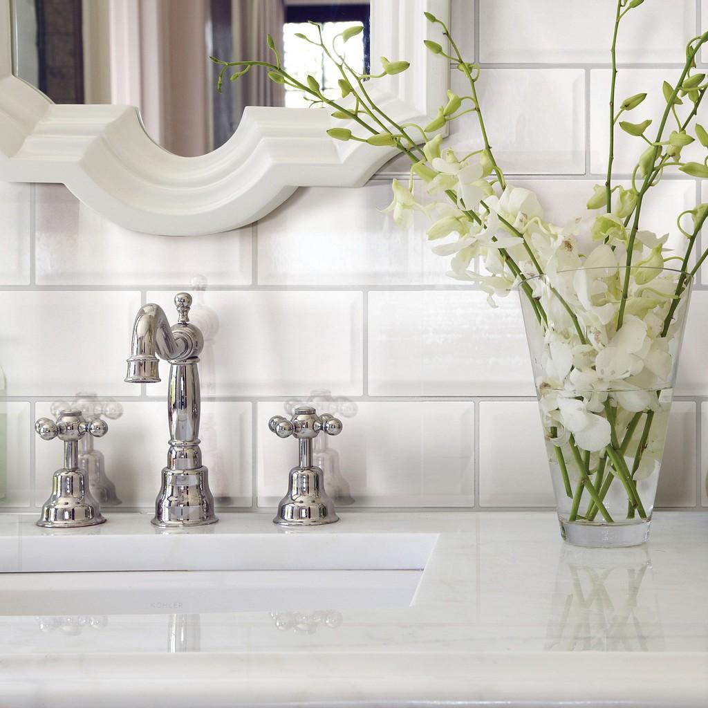 Tile trends | Noble Floors LLC