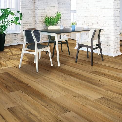 Laminate Flooring   Noble Floors LLC