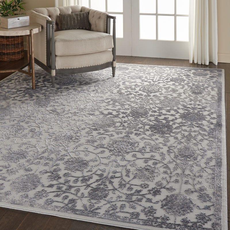 Area Rug | Noble Floors LLC