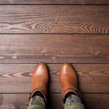 Adobe stock   Noble Floors LLC