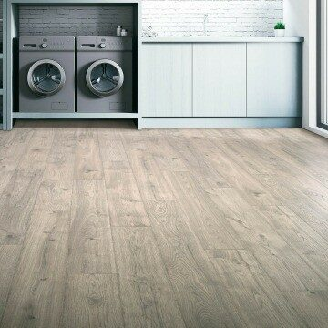Laminate flooring | Noble Floors LLC