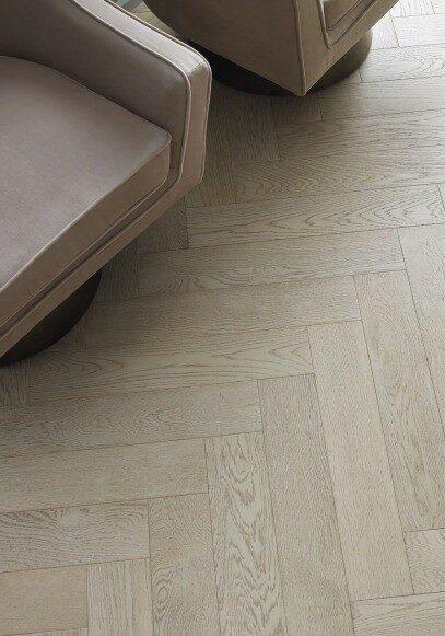 Fifth avenue oak flooring | Noble Floors LLC