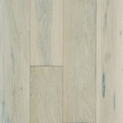 Hardwood | Noble Floors LLC