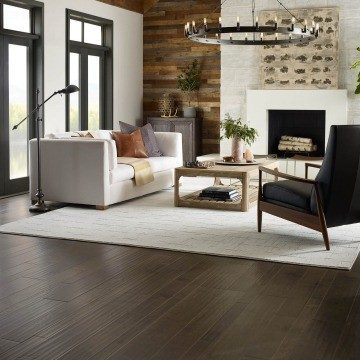 Hardwood flooring | Noble Floors LLC