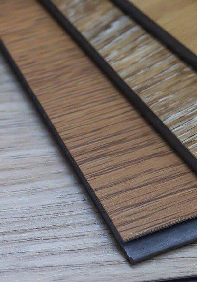 Vinyl products in Mesa, AZ | Noble Floors LLC