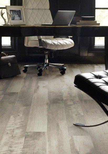 Pier park laminate flooring | Noble Floors LLC