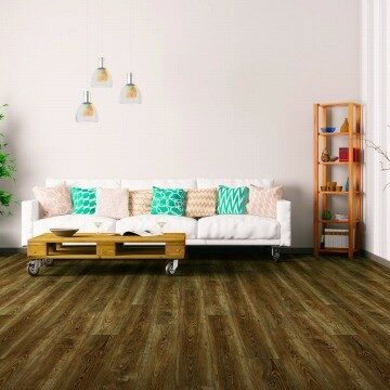 Vinyl flooring | Noble Floors LLC