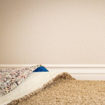 Carpet Installation tips in Mesa, AZ | Noble Floors LLC