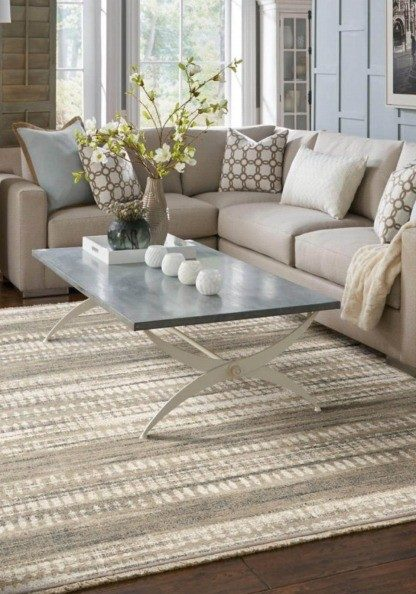 Karastan Area Rug | Noble Floors LLC