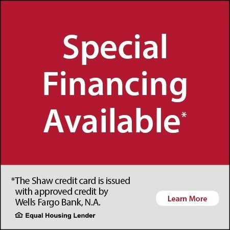 Special financing available in Mesa, AZ | Noble Floors LLC